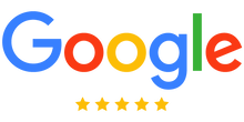 5 Star Google Review-Amarillo Septic Tank Services, Installation, & Repairs-We offer Septic Service & Repairs, Septic Tank Installations, Septic Tank Cleaning, Commercial, Septic System, Drain Cleaning, Line Snaking, Portable Toilet, Grease Trap Pumping & Cleaning, Septic Tank Pumping, Sewage Pump, Sewer Line Repair, Septic Tank Replacement, Septic Maintenance, Sewer Line Replacement, Porta Potty Rentals