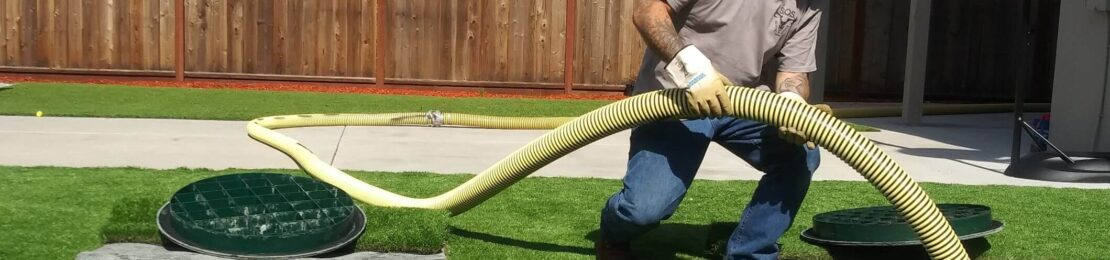 Contact Us-Amarillo Septic Tank Services, Installation, & Repairs-We offer Septic Service & Repairs, Septic Tank Installations, Septic Tank Cleaning, Commercial, Septic System, Drain Cleaning, Line Snaking, Portable Toilet, Grease Trap Pumping & Cleaning, Septic Tank Pumping, Sewage Pump, Sewer Line Repair, Septic Tank Replacement, Septic Maintenance, Sewer Line Replacement, Porta Potty Rentals