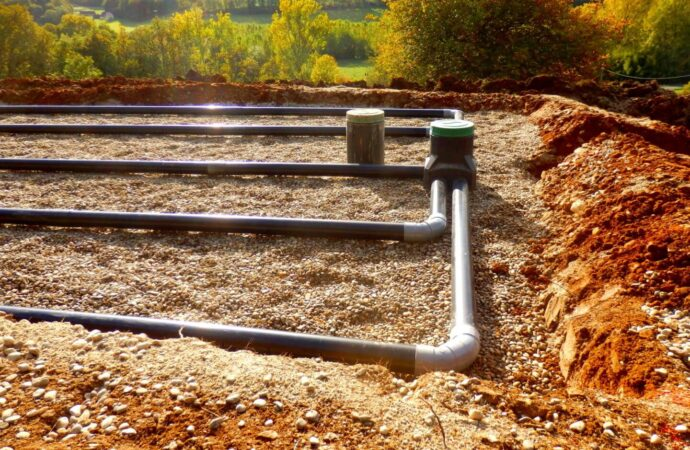 Municipal and Community Septic Systems-Amarillo Septic Tank Services, Installation, & Repairs-We offer Septic Service & Repairs, Septic Tank Installations, Septic Tank Cleaning, Commercial, Septic System, Drain Cleaning, Line Snaking, Portable Toilet, Grease Trap Pumping & Cleaning, Septic Tank Pumping, Sewage Pump, Sewer Line Repair, Septic Tank Replacement, Septic Maintenance, Sewer Line Replacement, Porta Potty Rentals