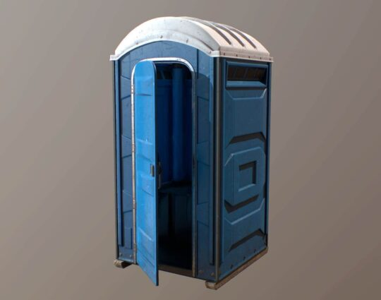 Portable Toilet-Amarillo Septic Tank Services, Installation, & Repairs-We offer Septic Service & Repairs, Septic Tank Installations, Septic Tank Cleaning, Commercial, Septic System, Drain Cleaning, Line Snaking, Portable Toilet, Grease Trap Pumping & Cleaning, Septic Tank Pumping, Sewage Pump, Sewer Line Repair, Septic Tank Replacement, Septic Maintenance, Sewer Line Replacement, Porta Potty Rentals