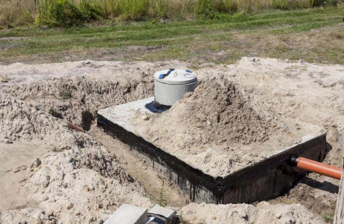 Septic Repair-Amarillo Septic Tank Services, Installation, & Repairs-We offer Septic Service & Repairs, Septic Tank Installations, Septic Tank Cleaning, Commercial, Septic System, Drain Cleaning, Line Snaking, Portable Toilet, Grease Trap Pumping & Cleaning, Septic Tank Pumping, Sewage Pump, Sewer Line Repair, Septic Tank Replacement, Septic Maintenance, Sewer Line Replacement, Porta Potty Rentals