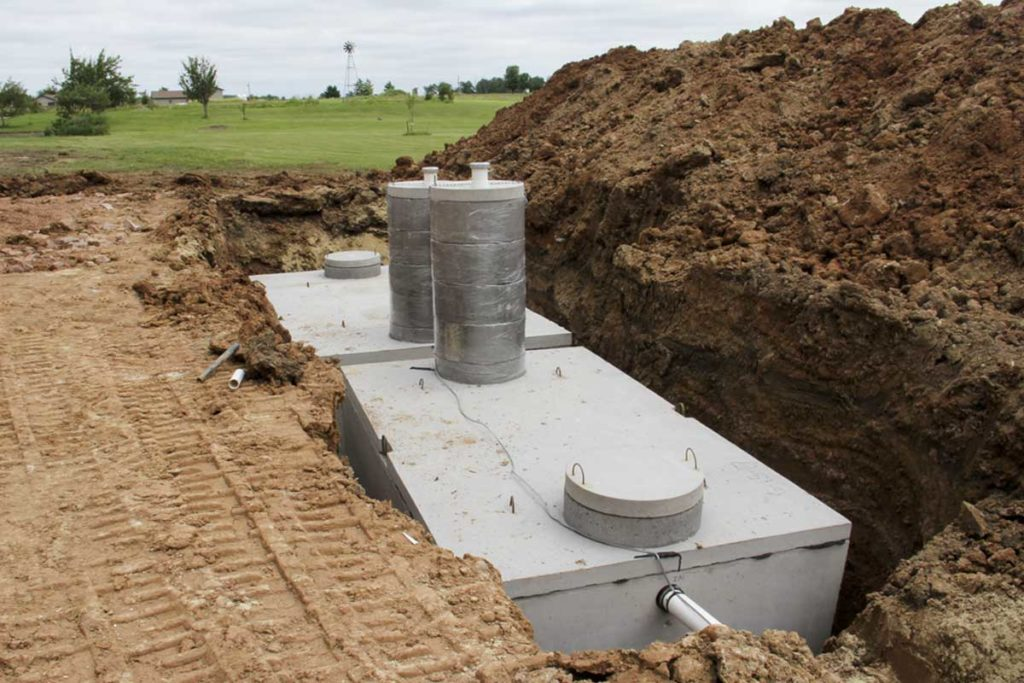 Septic Tank Installations-Amarillo Septic Tank Services, Installation, & Repairs-We offer Septic Service & Repairs, Septic Tank Installations, Septic Tank Cleaning, Commercial, Septic System, Drain Cleaning, Line Snaking, Portable Toilet, Grease Trap Pumping & Cleaning, Septic Tank Pumping, Sewage Pump, Sewer Line Repair, Septic Tank Replacement, Septic Maintenance, Sewer Line Replacement, Porta Potty Rentals
