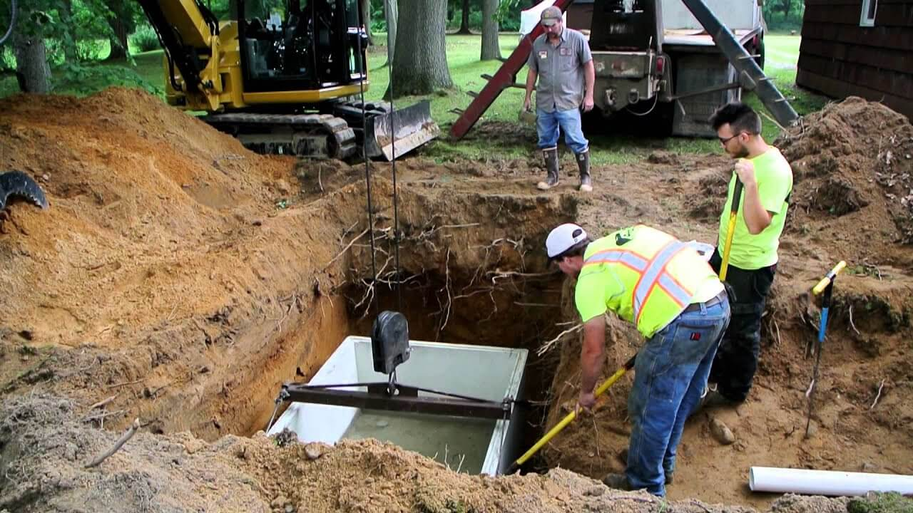 Septic Tank Maintenance Service-Amarillo Septic Tank Services, Installation, & Repairs-We offer Septic Service & Repairs, Septic Tank Installations, Septic Tank Cleaning, Commercial, Septic System, Drain Cleaning, Line Snaking, Portable Toilet, Grease Trap Pumping & Cleaning, Septic Tank Pumping, Sewage Pump, Sewer Line Repair, Septic Tank Replacement, Septic Maintenance, Sewer Line Replacement, Porta Potty Rentals