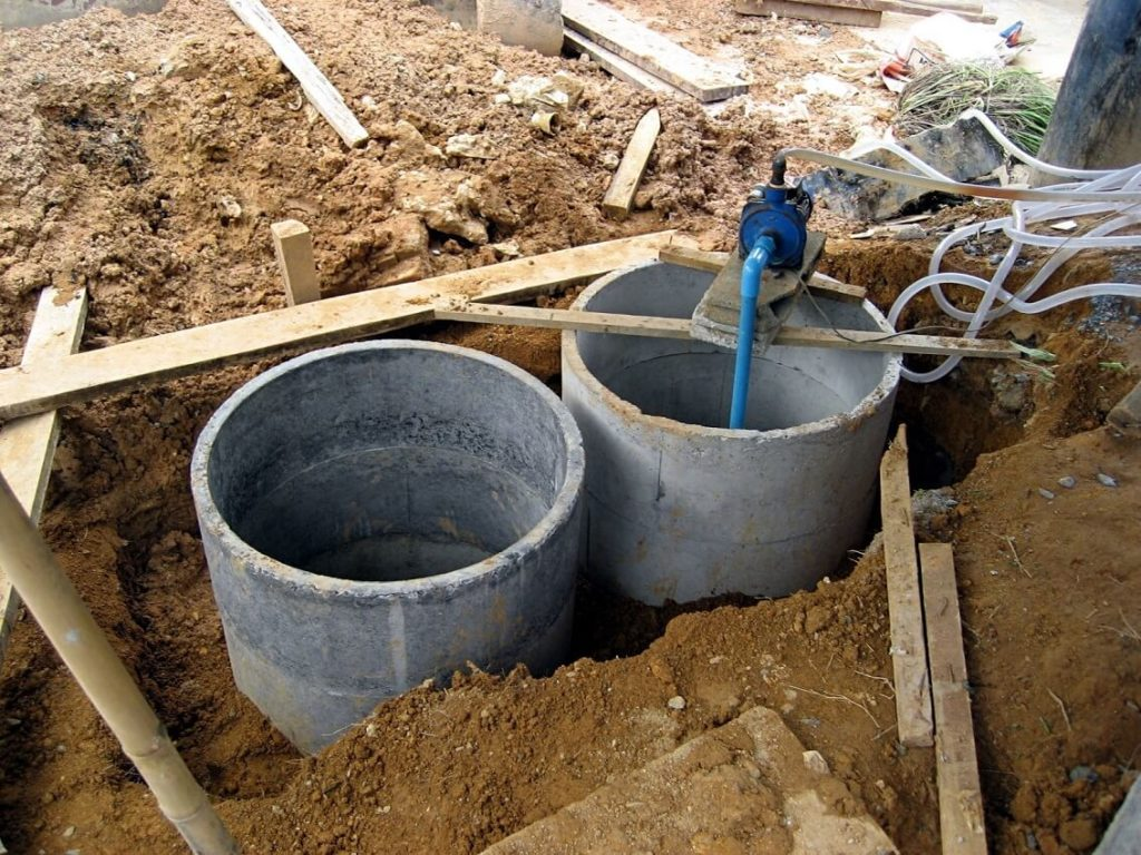 Services-Amarillo Septic Tank Services, Installation, & Repairs-We offer Septic Service & Repairs, Septic Tank Installations, Septic Tank Cleaning, Commercial, Septic System, Drain Cleaning, Line Snaking, Portable Toilet, Grease Trap Pumping & Cleaning, Septic Tank Pumping, Sewage Pump, Sewer Line Repair, Septic Tank Replacement, Septic Maintenance, Sewer Line Replacement, Porta Potty Rentals
