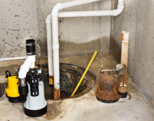 Sewage Pump-Amarillo Septic Tank Services, Installation, & Repairs-We offer Septic Service & Repairs, Septic Tank Installations, Septic Tank Cleaning, Commercial, Septic System, Drain Cleaning, Line Snaking, Portable Toilet, Grease Trap Pumping & Cleaning, Septic Tank Pumping, Sewage Pump, Sewer Line Repair, Septic Tank Replacement, Septic Maintenance, Sewer Line Replacement, Porta Potty Rentals